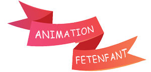 animation-fetenfant-sans-decor