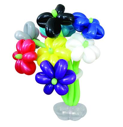 sculpture-ballon