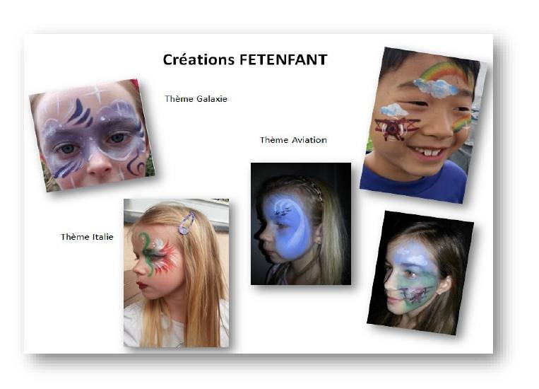 Creation-maquillage-fete-anniversaire-enfant.PNG