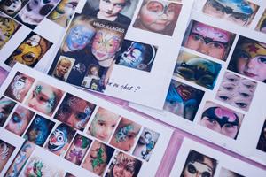 Mariage_maquillage-et-animation-enfant