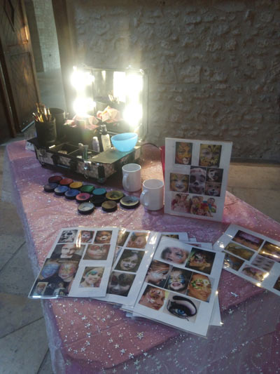 stand-maquillages