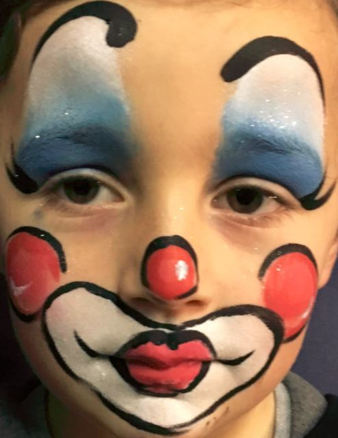 animation,enfant,maquillage,face,painting,carnaval,maquilleuse,region,