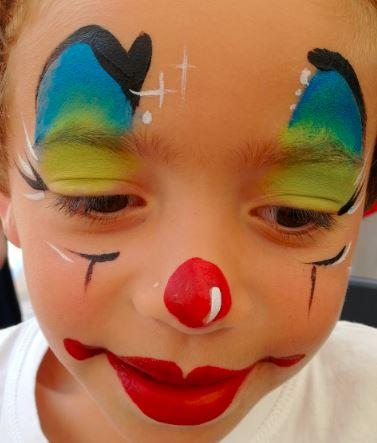 clown-carnaval