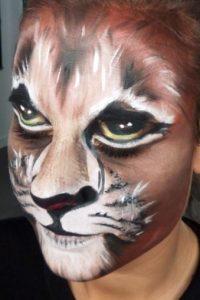 maquillage-artistique-transformation-animaliere