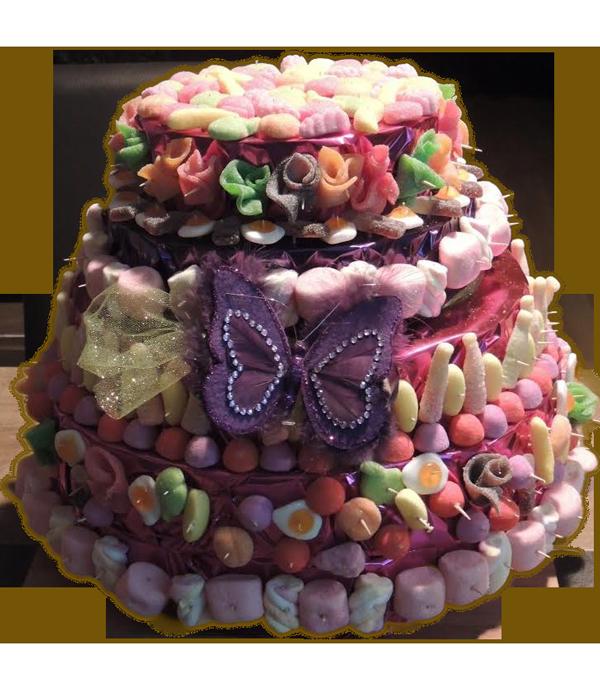 fetes-Bonbons-anniversiares