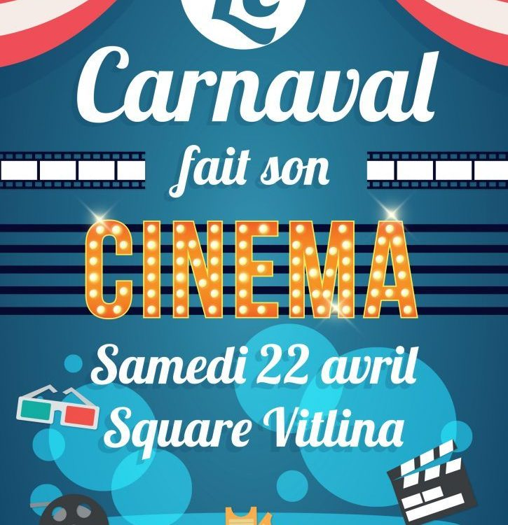 carnaval-fait-son-cinema
