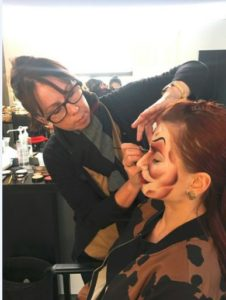 maquillage-comedien-acteur-theatre-cinema-scene-ildefrance-seine-et-marne