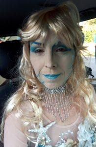 sirene-maquillage-deguisement-defile-char-fete