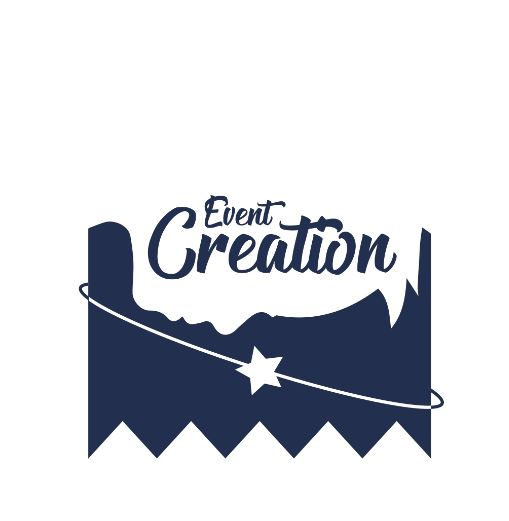 event-creation-organisation-evenement-ile-de-france-seine-et-marne