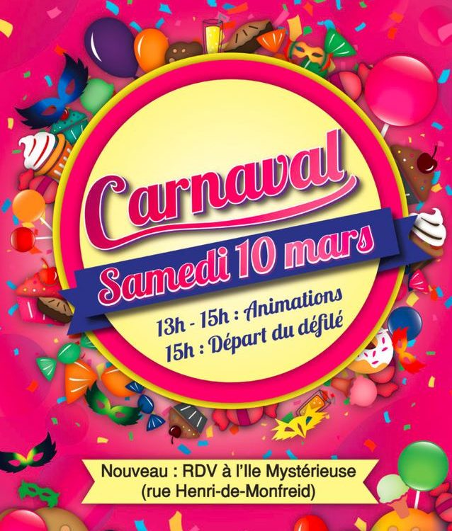 animation-carnaval-gourmandise-defile-maquillage-enfant-face-painting-seine-et-marne-bussy-saint-georges-ile-de-france
