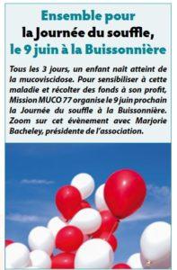 Mission-Muco77-mucoviscidose