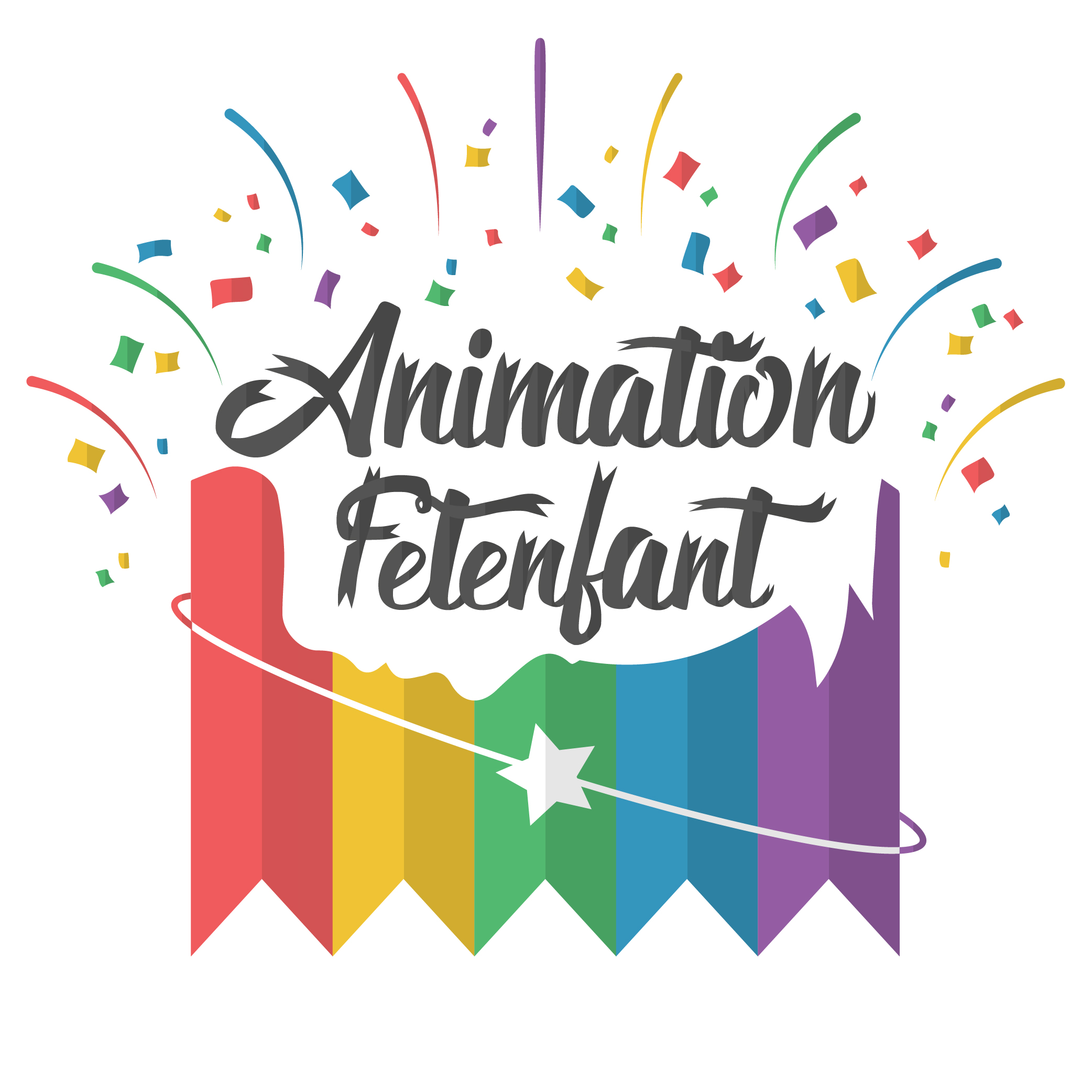 Animation Fetenfant WEB