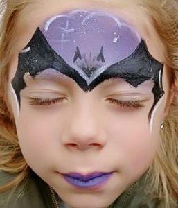 chauve-souris-maquillage-halloween