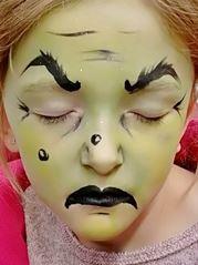 sorciere-enfant-maquillage
