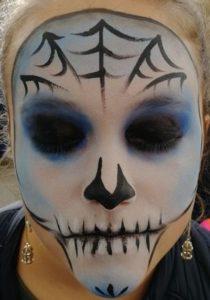 squelette-halloween
