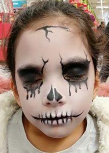 squelette-pleurs-halloween