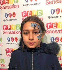 fete-sensation