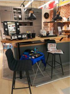 animation-gratuite-client-magasin-leroymerlin