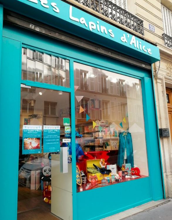 maquillages-enfants-boutique-enfant-paris